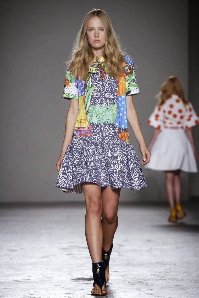 Stella Jean spring summer 2015, Stella Jean ss15, Stella Jean, Stella Jean ss15 mfw, Stella Jean mfw, mfw, mfwss15, mfw2014, fashion week, milan fashion week, milano fashion week, du dessin aux podiums, dudessinauxpodiums, vintage look, dress to impress, dress for less, boho, unique vintage, alloy clothing, venus clothing, la moda, spring trends, tendance, tendance de mode, blog de mode, fashion blog,  blog mode, mode paris, paris mode, fashion news, designer, fashion designer, moda in pelle, ross dress for less, fashion magazines, fashion blogs, mode a toi, revista de moda, vintage, vintage definition, vintage retro, top fashion, suits online, blog de moda, blog moda, ropa, asos dresses, blogs de moda, dresses, tunique femme,  vetements femmes, fashion tops, womens fashions, vetement tendance, fashion dresses, ladies clothes, robes de soiree, robe bustier, robe sexy, sexy dress, maillot de bain, maillot de bain sexy
