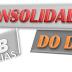 Consolidados da Globo e da Record desta terça-feira (14/01); Veja os índices