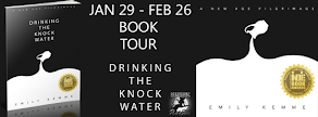 Drinking the Knock Water - 7 February