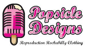 Popsicle Designs Blog