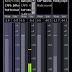 Guida Ardour: funzionamento della valvola per amplificazione.
