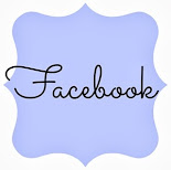 Visit My Profil on this page