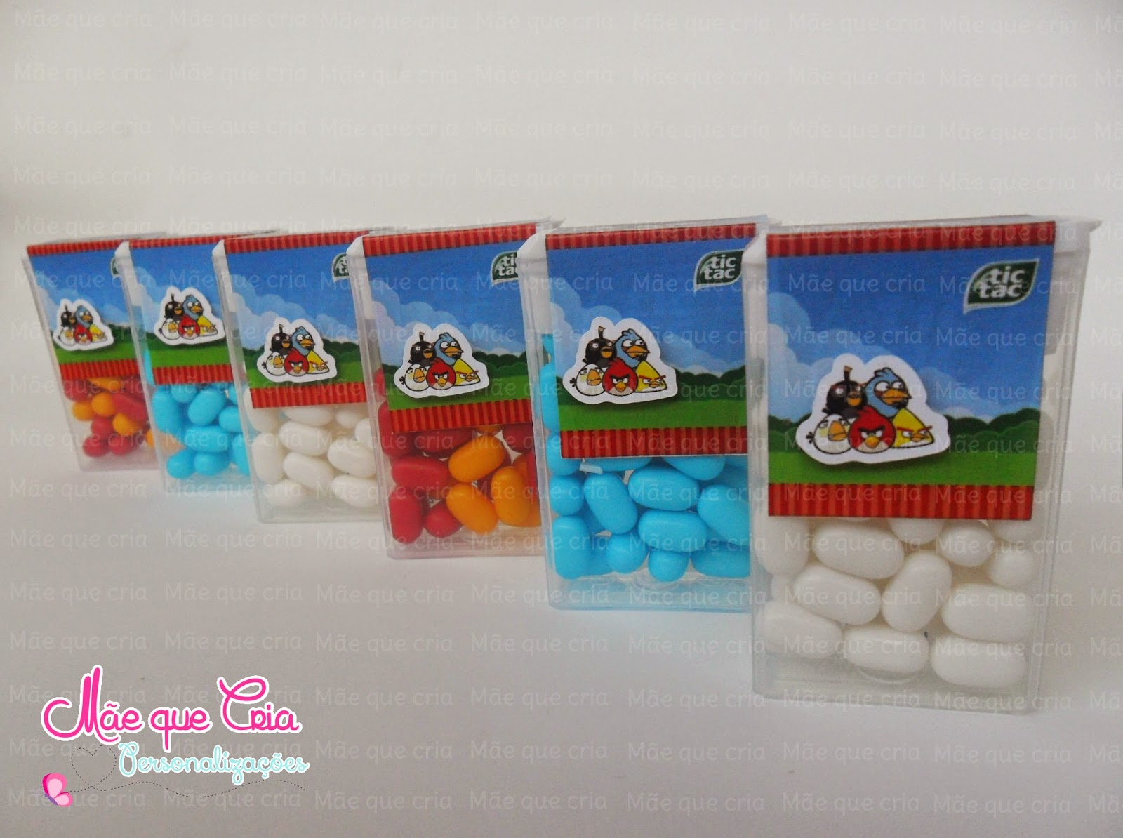 tic tac-angry-birds