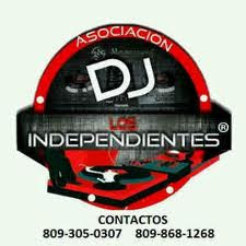 Dj Los Independiente