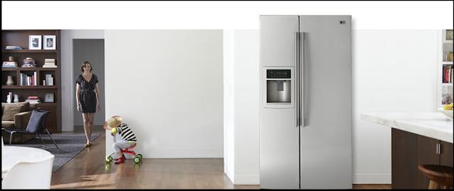 Expert Reviews For Refrigerator Brands