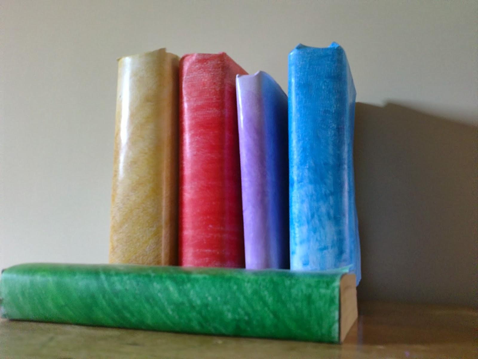 Libros para superar la ansiead