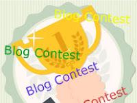 Tips Menang Lomba Blog