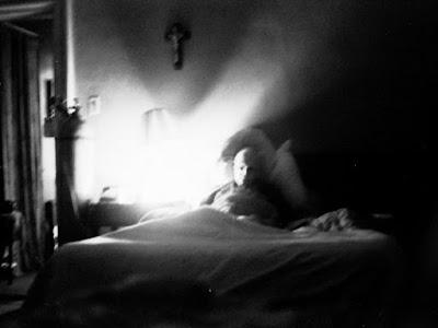 http://www.dreadcentral.com/news/116364/more-details-on-destination-americas-halloween-eve-exorcism-live/