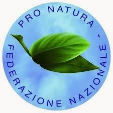 Sito ufficiale della Federazione Nazionale Pro Natura