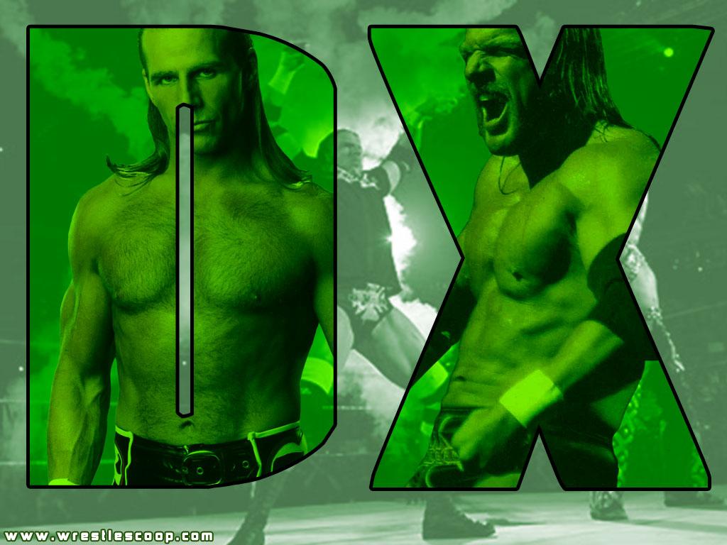 http://1.bp.blogspot.com/-jD5m16PSpzc/UU99zb12zsI/AAAAAAAAAt0/_HEs9cwhA5g/s1600/WWE+DX.jpg