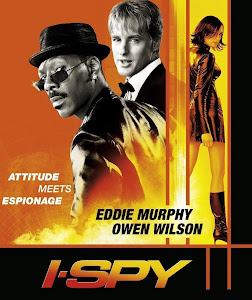 Poster Of I Spy (2002) In Hindi English Dual Audio 300MB Compressed Small Size Pc Movie Free Download Only At worldfree4u.com