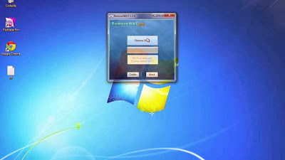 Download-RemoveWAT-Activation-Tool
