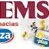 FEMSA, en el cuarto lugar en el ramo farmacéutico