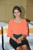 Kruthika photos at Drushyam Premier-thumbnail-8