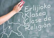 Erlijioko klasea