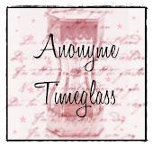 Anonyme Timeglass 2013