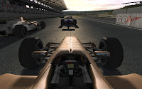 rFactor 2 Manual USo 1