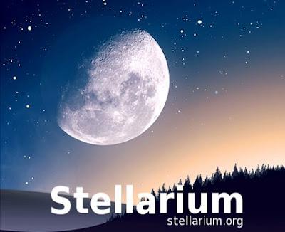http://www.stellarium.org/es/