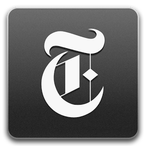 NYTimes APK