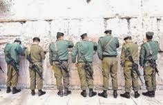 ISRAEL, PALESTINOS