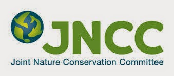 Joint Nature Conservation Committee Vacancy: Underwater Noise Advisor - Aberdeen