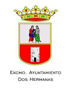 EXCMO. AYTO. DOS HERMANAS