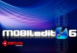 الكمبيوتر MOBILedit! Lite 6.0.0.1397 MOBILedit-thumb%255B