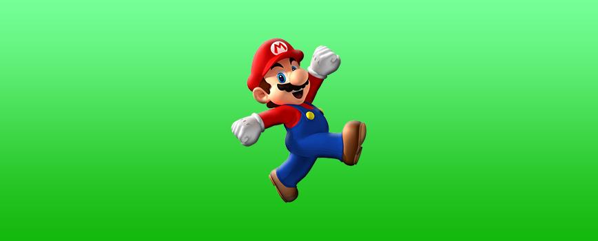 Gagner de l'argent grâce aux jeux vidéo