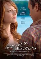 http://www.filmweb.pl/film/Nieracjonalny+m%C4%99%C5%BCczyzna-2015-716514