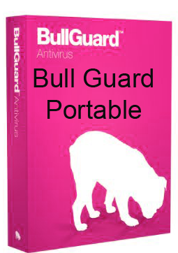 BullGuard Antivirus 2015 Portable Keygen Serial Key Free Download