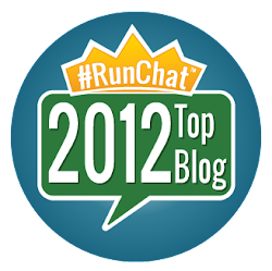 RunChat Funniest Blog