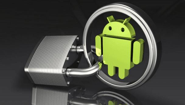 جوجل تكشف سبب رفضها إصلاح ثغرة تستهدف 60 في المئة من مستخدمي أندرويد