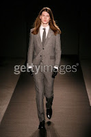 SIMON SPURR NYFW Review & Photos: Simon Spurr Autumn/Winter 2011 Collection