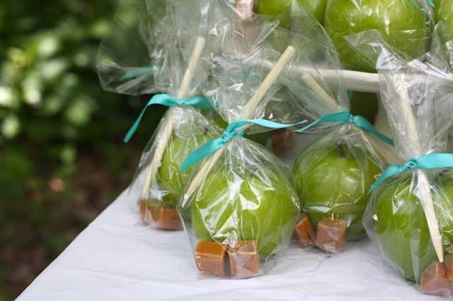 beats throwing a picnic baby shower and the easiest shower treat