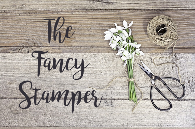 The Fancy Stamper