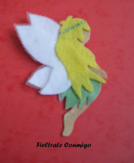 broche-fieltro-hada