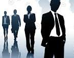 outsourcing medan