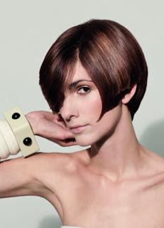 corte pelo corto y casraño