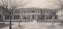 1929  ROMANO LOMBARDO