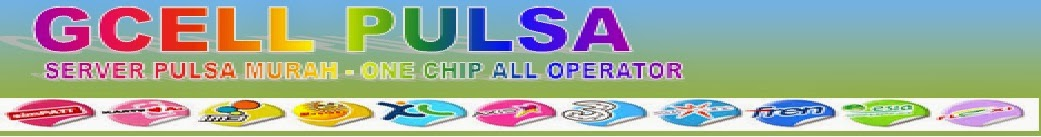 SERVER H2H PULSA MURAH CEPAT JAKARTA TIMUR-Distributor Pulsa Elektrik, Paket Internet, PLN dan PPOB