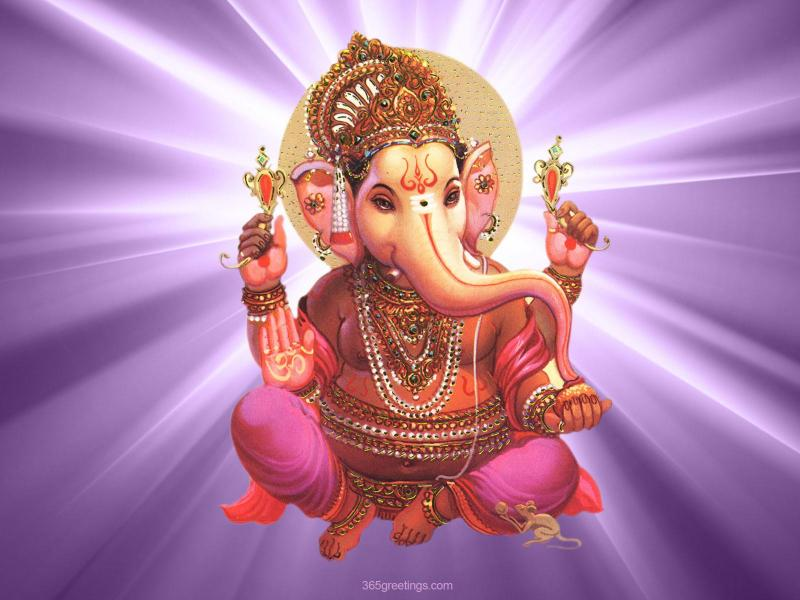 lord ganesha animated wallpapers god wallpapers
