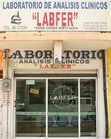 """NO SE CONFUNDA, ESTAMOS JUNTO A """"DIARIO CARDEL"""""""