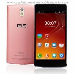 Elephone G5,Fullfill your later life with love,Get closer with, Elephone G5 - Specifications, Elephone G5 Android 4.4 Quad Core 1.3GHz Dual Sim 5.5