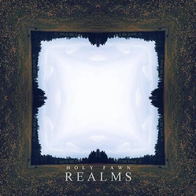 "HOLY FAWN ""Realms"""