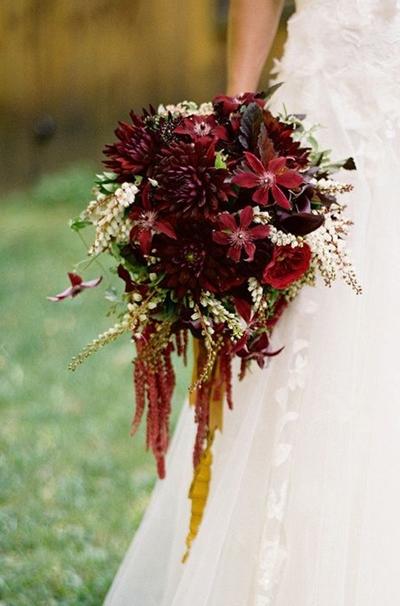 höstbuketter, brudbuketter höst, höstbuketter inte orange, autumn bouquets, wedding bouquets autumn, bridal bouquets autumn, autumn bouquets not orange