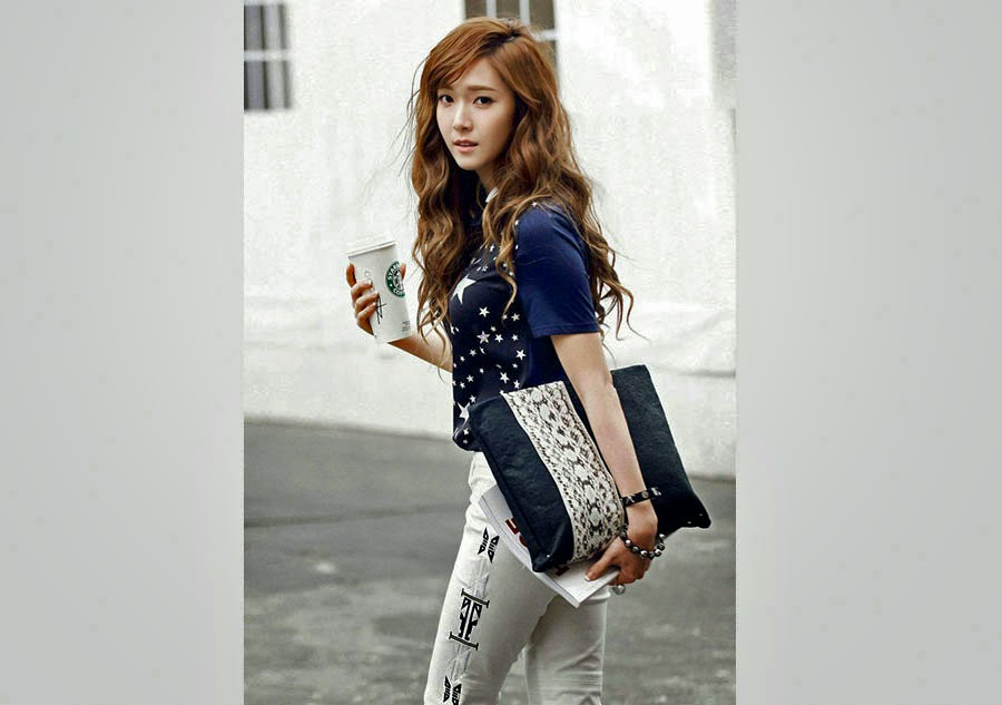 Asiens schönste Gesichter   Gerrys Blog 2c3e9a9f90