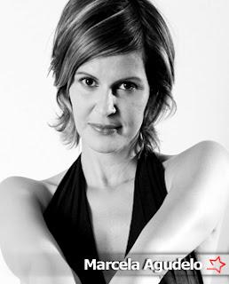 Marcela-Agudelo-actriz-colombiana