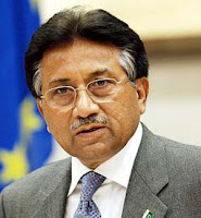 Pakistani court , Pervez Musharraf , Benazir Bhutto, Security to Bhutto, , Rawalpindi,  Musharraf ,  Pakistan, Kerala News.