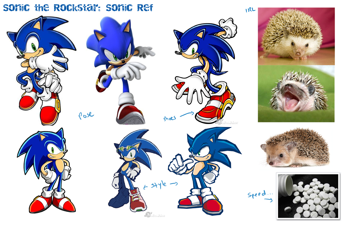 """business strategies of sonic Chick-fil-a: situation analysis  chicken"""" but business was too slow so they decided to spice up the recipe a bit to  sonic is a fast food chain that is mainly."""