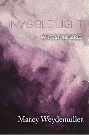Invisible Light Available NOW